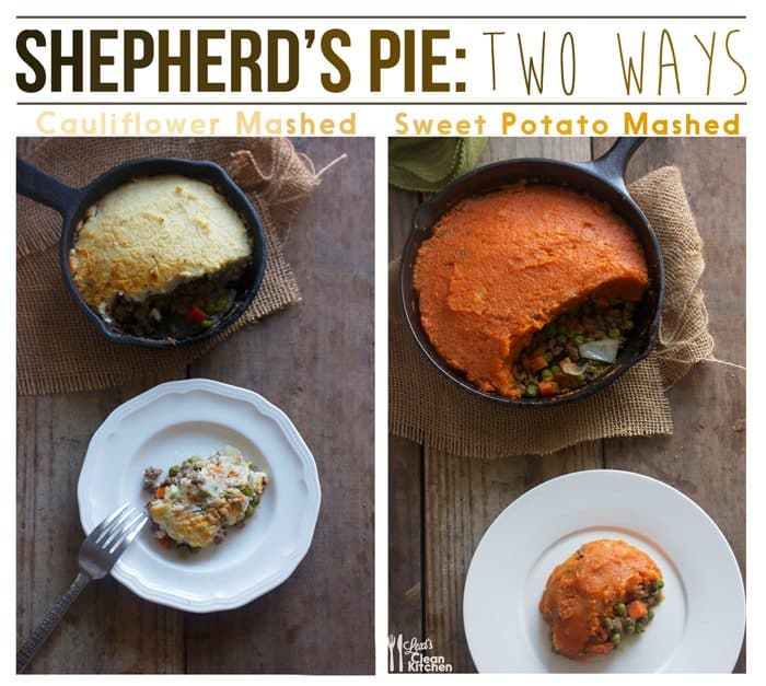 Shephard's-Pie_Two-Ways