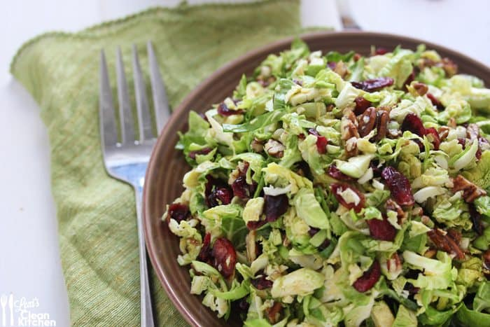 Brussels-Sprout-Slaw5