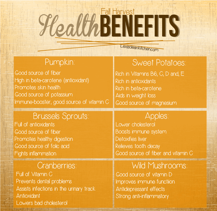 Fallhealthbenefits