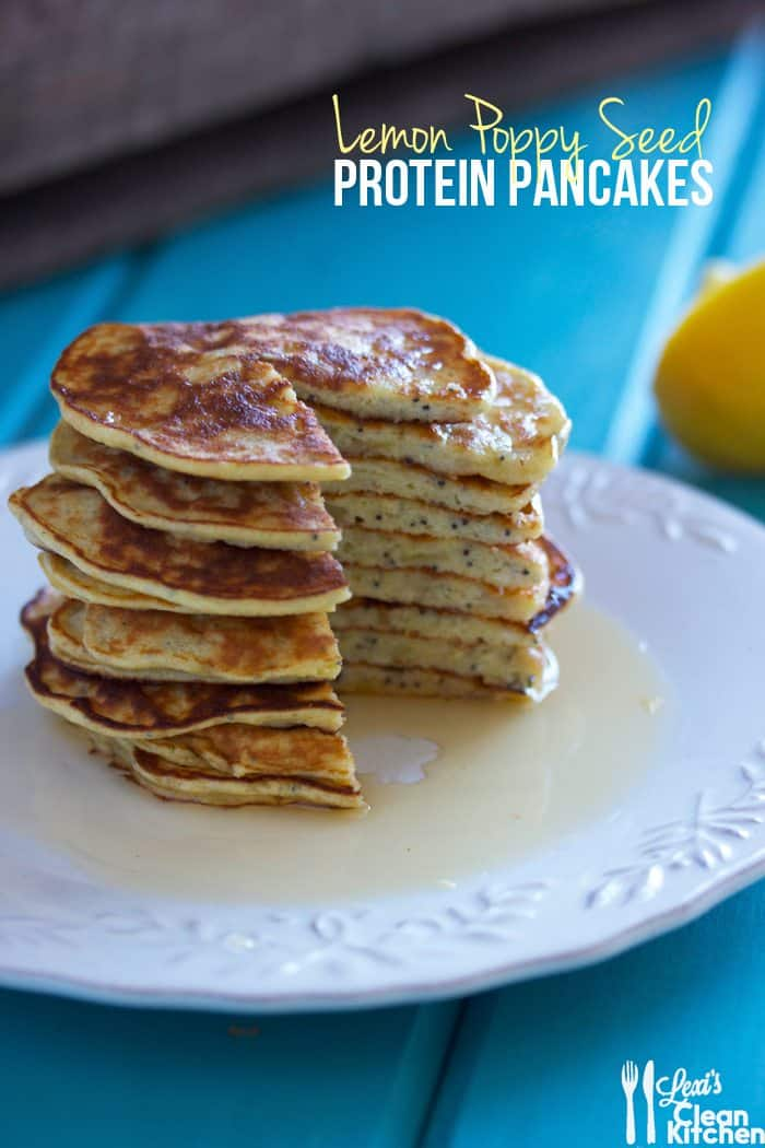 Lemon-Poppyseed-Pancakes