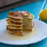 Lemon-Poppyseed-Pancakes2