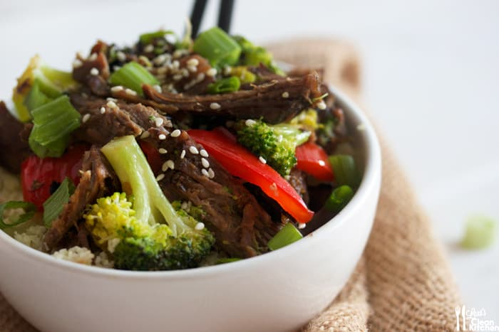 Crock-Pot-Asian-Beef-Bowl3
