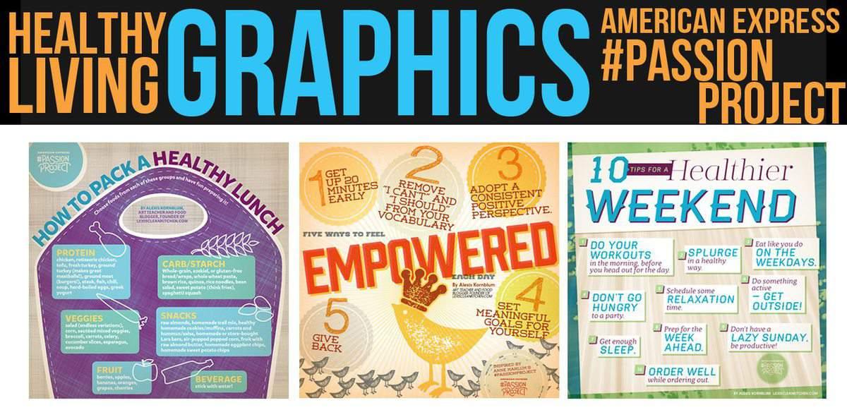 infographics2013