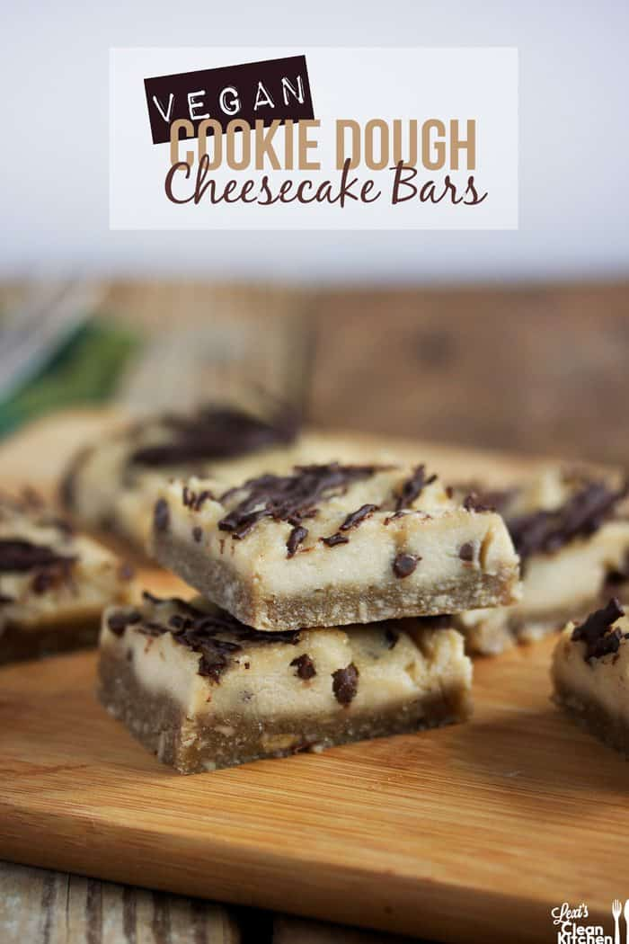 Cookiedoughcheesecakebars