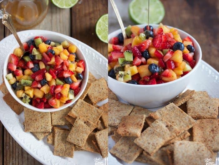 Fruitsaladhomemadechips18