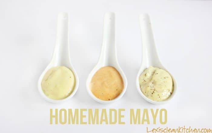 Homemademayo2