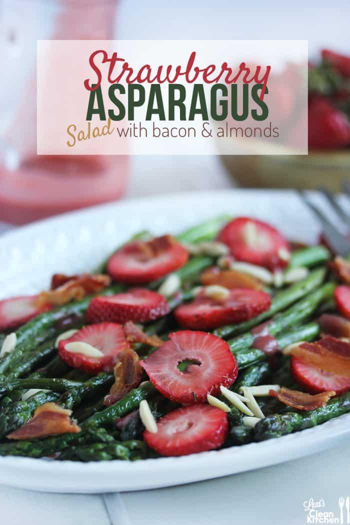 StrawberryAsparagusSalad4