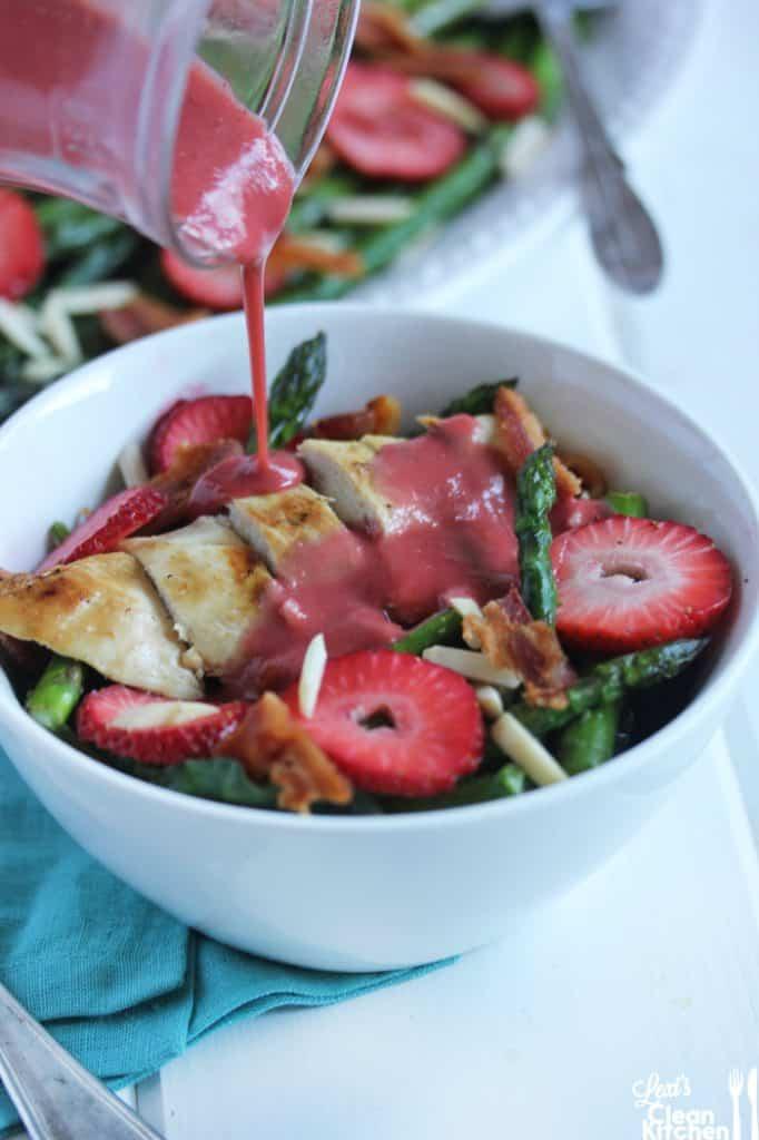 StrawberryAsparagusSalad8