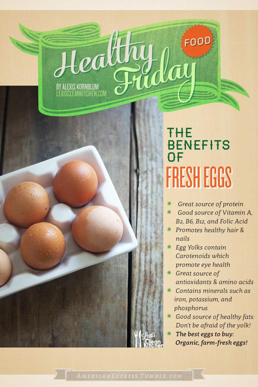 hff_eggs