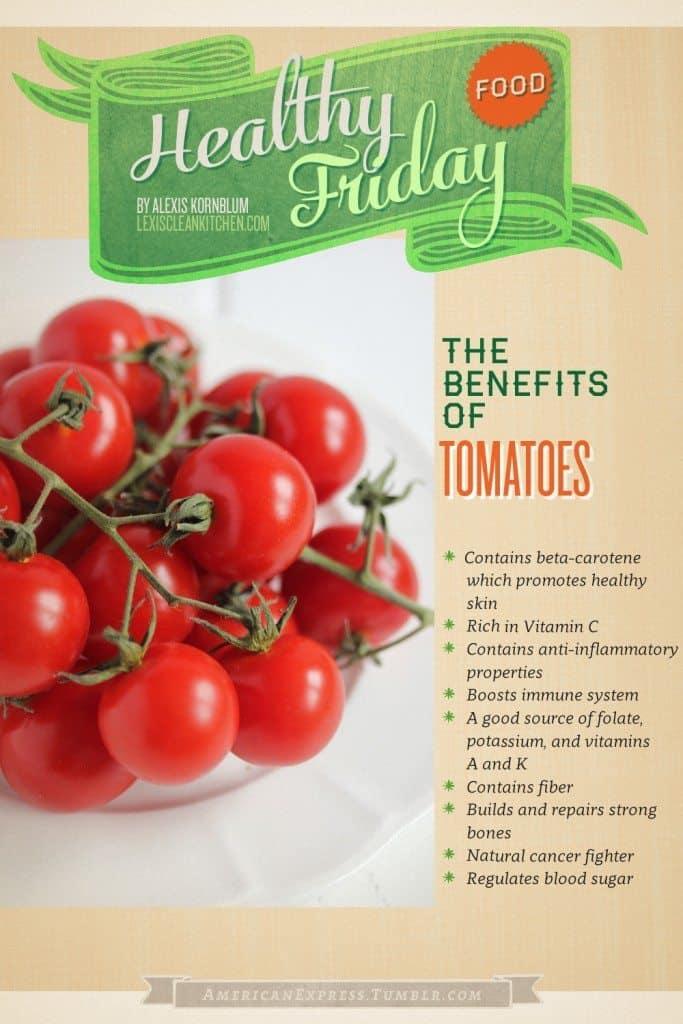 HFF_Tomatoes