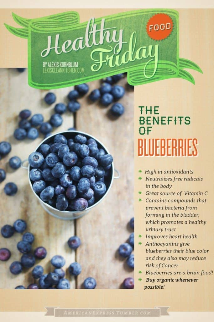 HFF_BLUEBERRIES