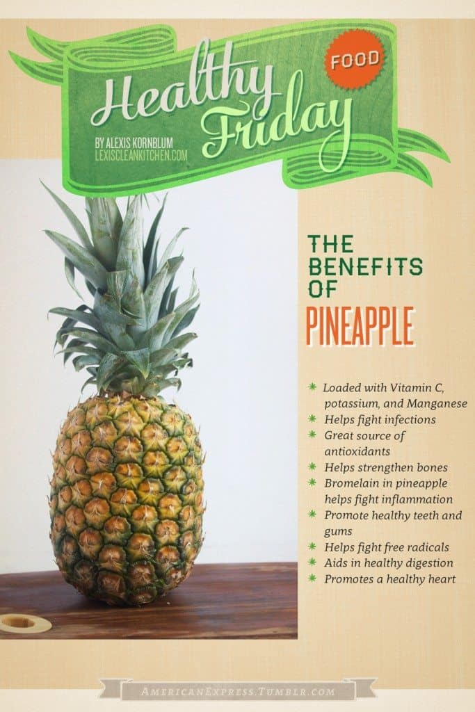 HFF_PINEAPPLE