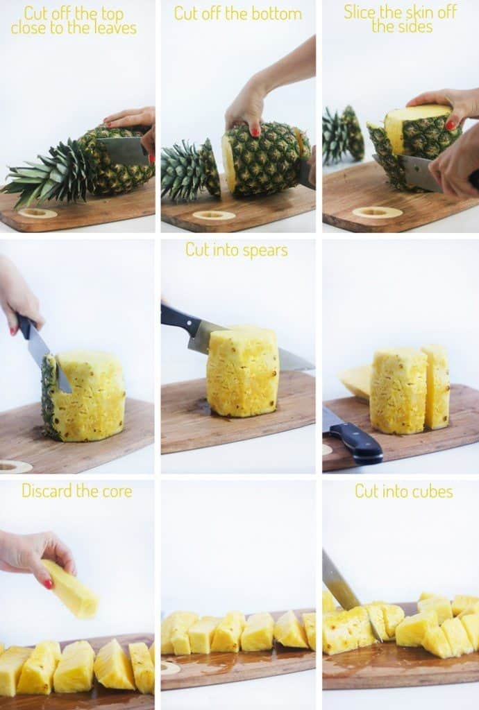 Howto_pineapple2