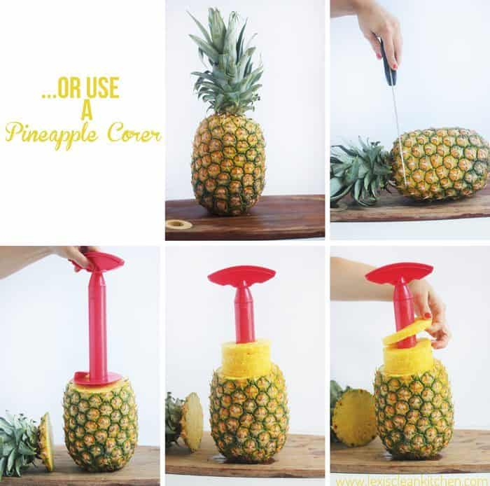 Howto_pineapple3