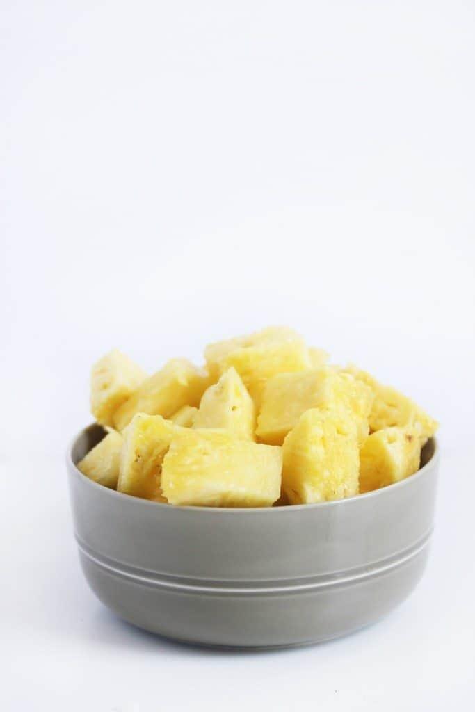Pineapple10