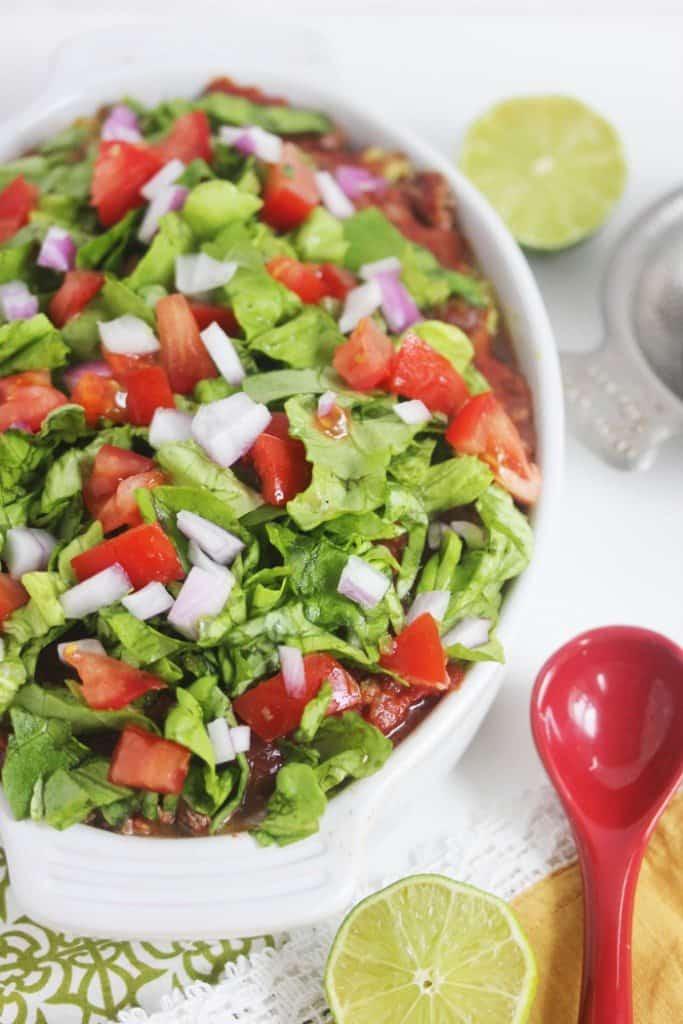 7 Layer Taco Dip Recipe Watermelon Wallpaper Rainbow Find Free HD for Desktop [freshlhys.tk]