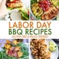 Labor Day BBQ Recipes (Gluten-free & Paleo-friendly) | Lexi's Clean Kitchen