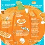 How to Use Leftover Pumpkin Puree