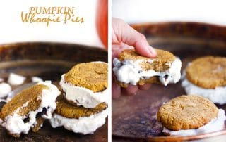 Pumpkinwhoopiepies6