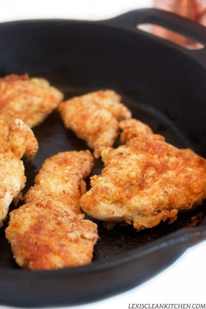 Kettle fryer cooker multi roaster electric steamer presto deep kitchen