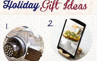 Holiday-gift-guide-2014-long