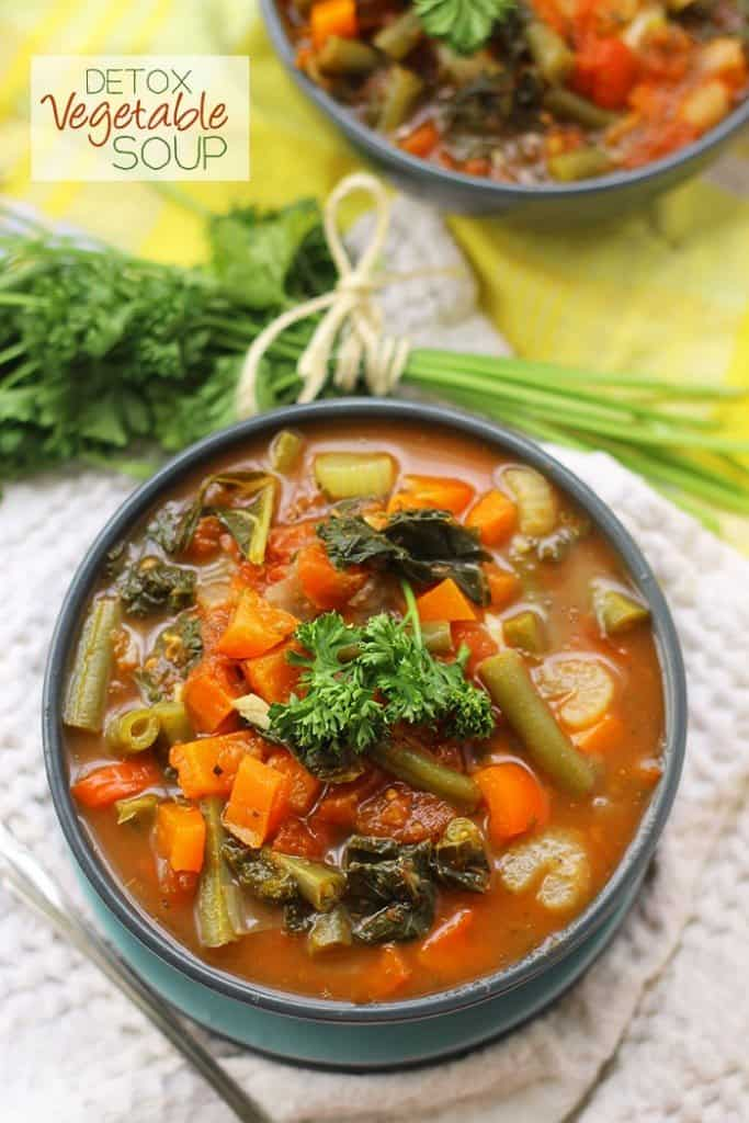 Detox-Vegetable-Soup
