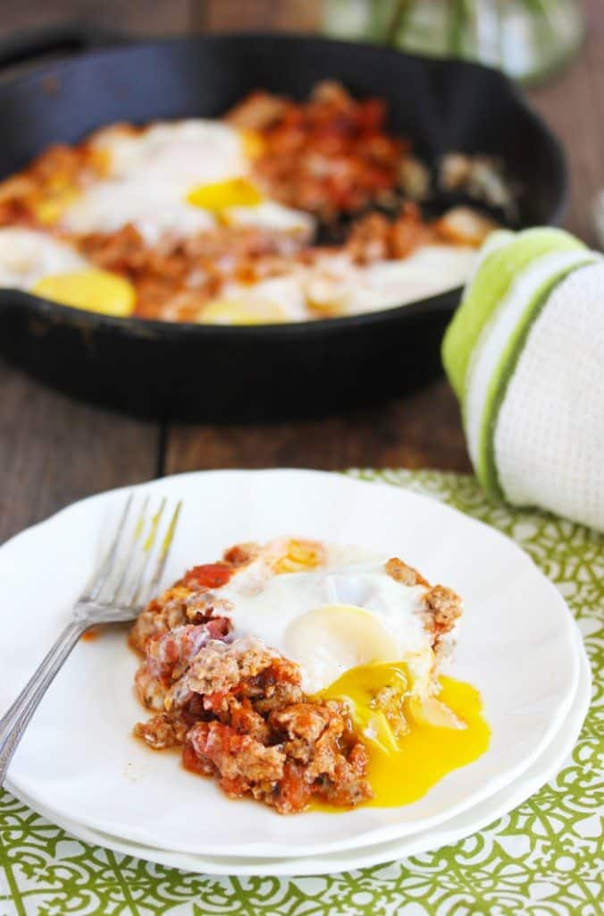3igredientbreakfastskillet10