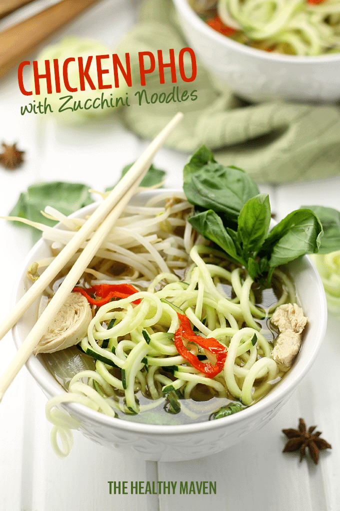 Chicken-Pho-with-Zoodles---labelled