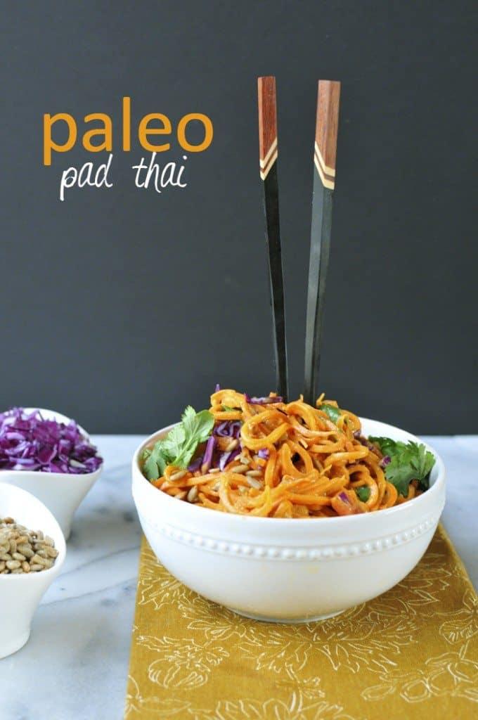paleo-pad-thai-chopsticks-nosh