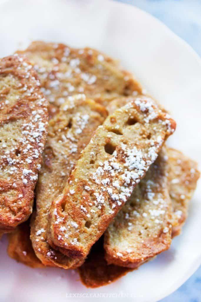 Paleo-French-Toast-Sticks8