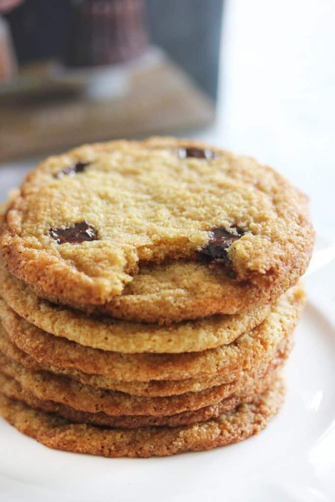 PP_Cookies2