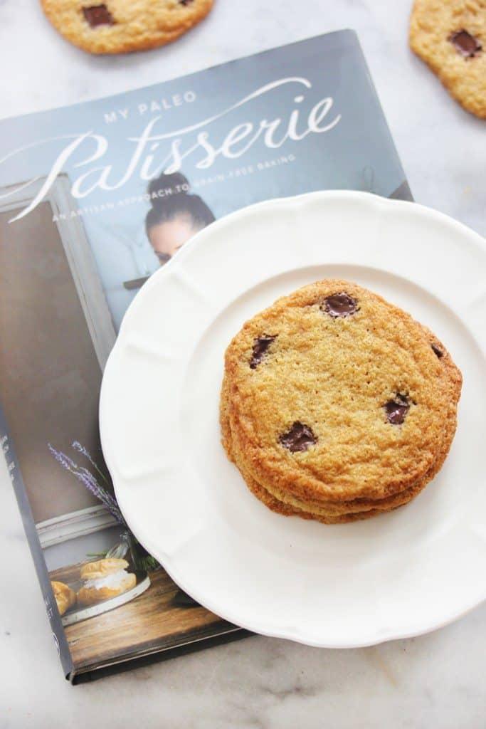 pp_cookies1