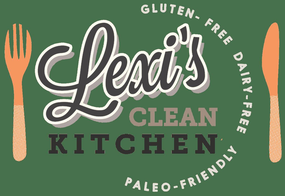 Lexi S Clean Kitchen Cookbook Reviews