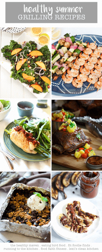 healthy-summer-grilling-long