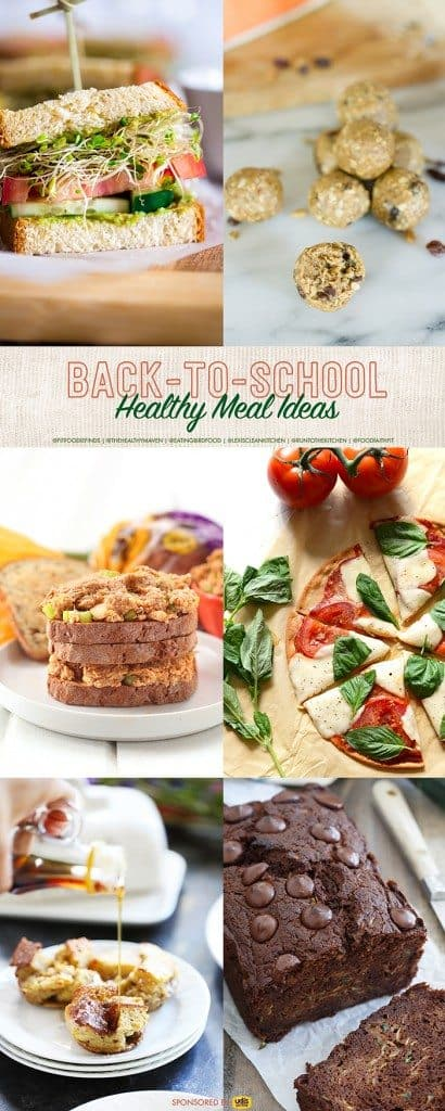 backtoschoolmeals_LONG