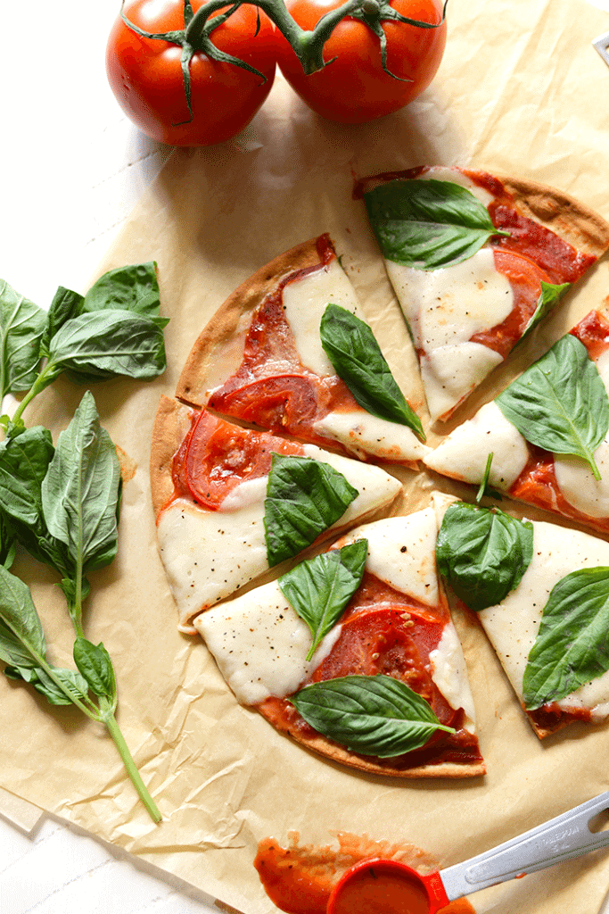 marg-pizza2