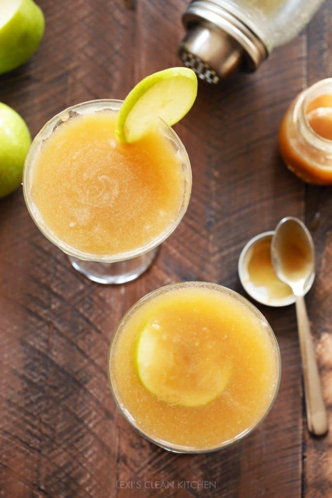 CaramelAppleMartini2