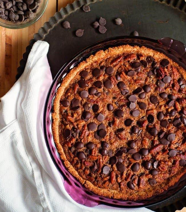 Chocolate-Pecan-Pie-384-copy-650x740