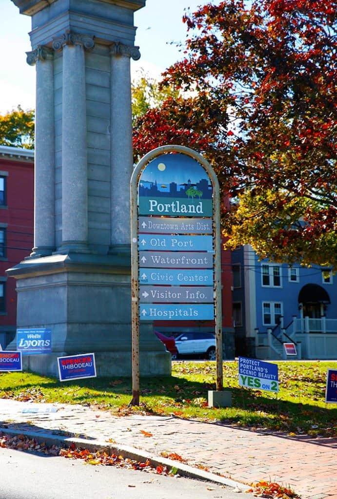 PortlandME2015_16