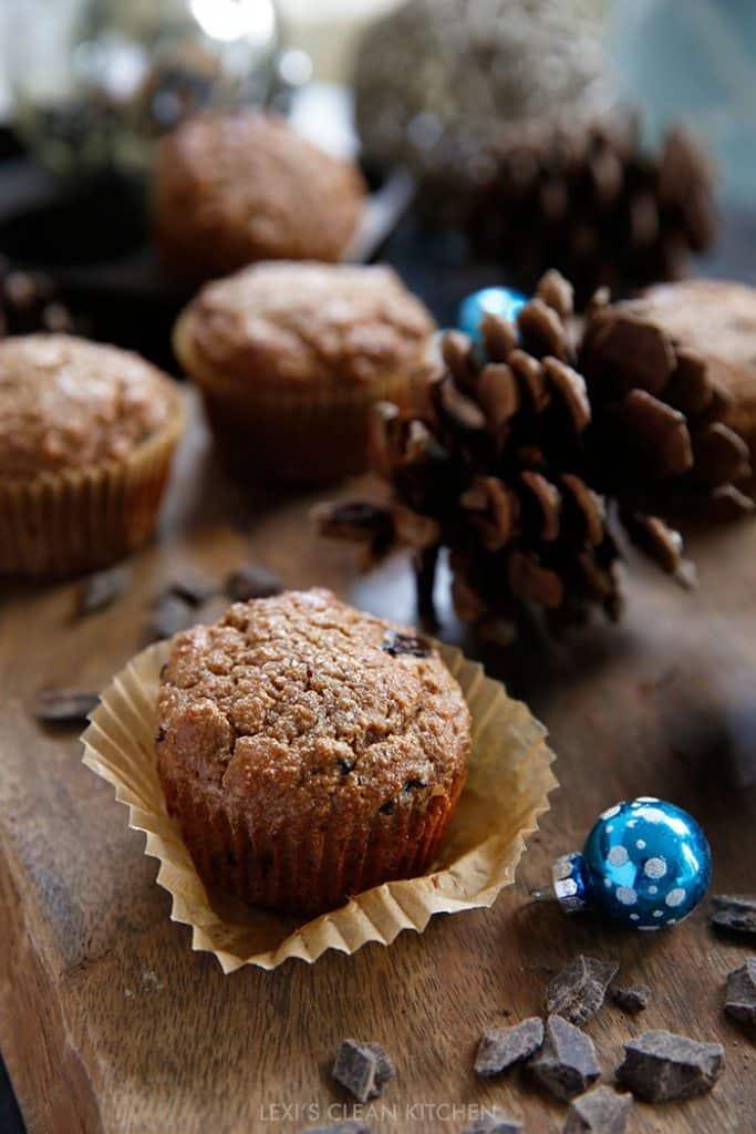 GingerbreadMuffins1