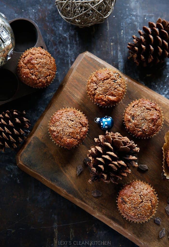 GingerbreadMuffins2