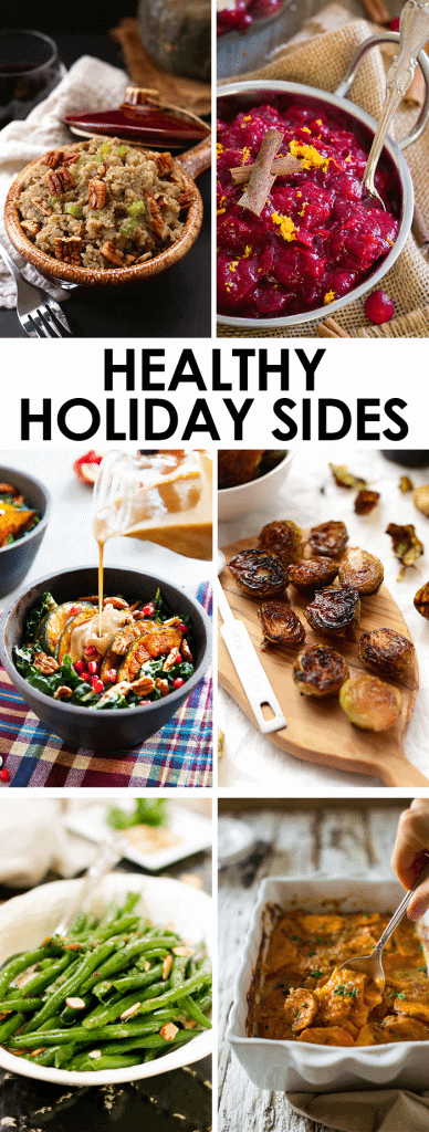 healthy-holiday-sides-update