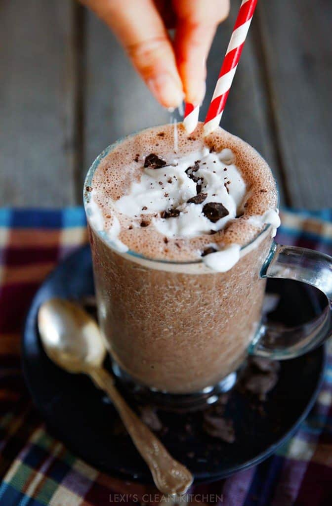 Sea-Salt-Frozen-Hot-Chocolate4