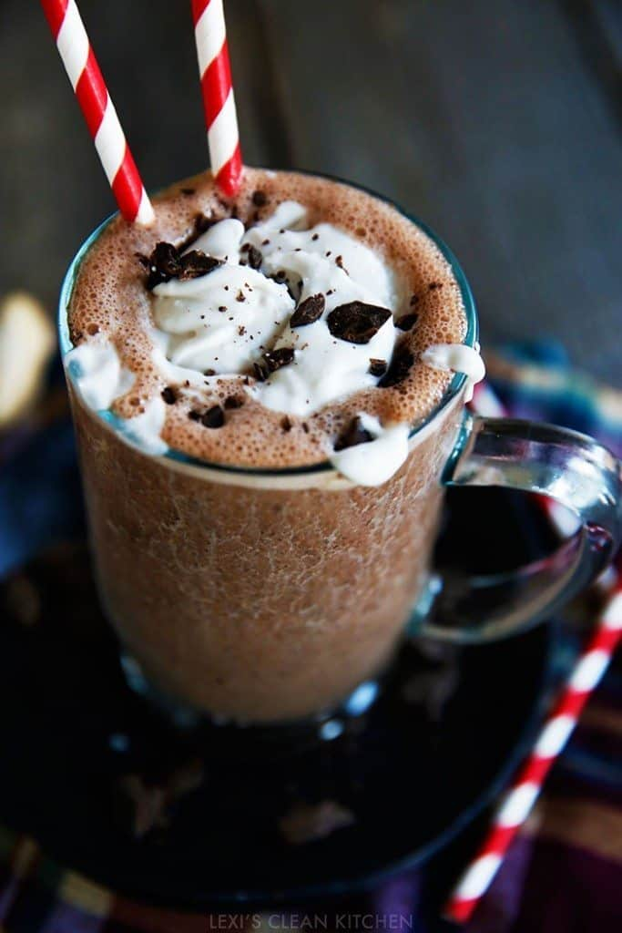 Sea-Salt-Frozen-Hot-Chocolate7