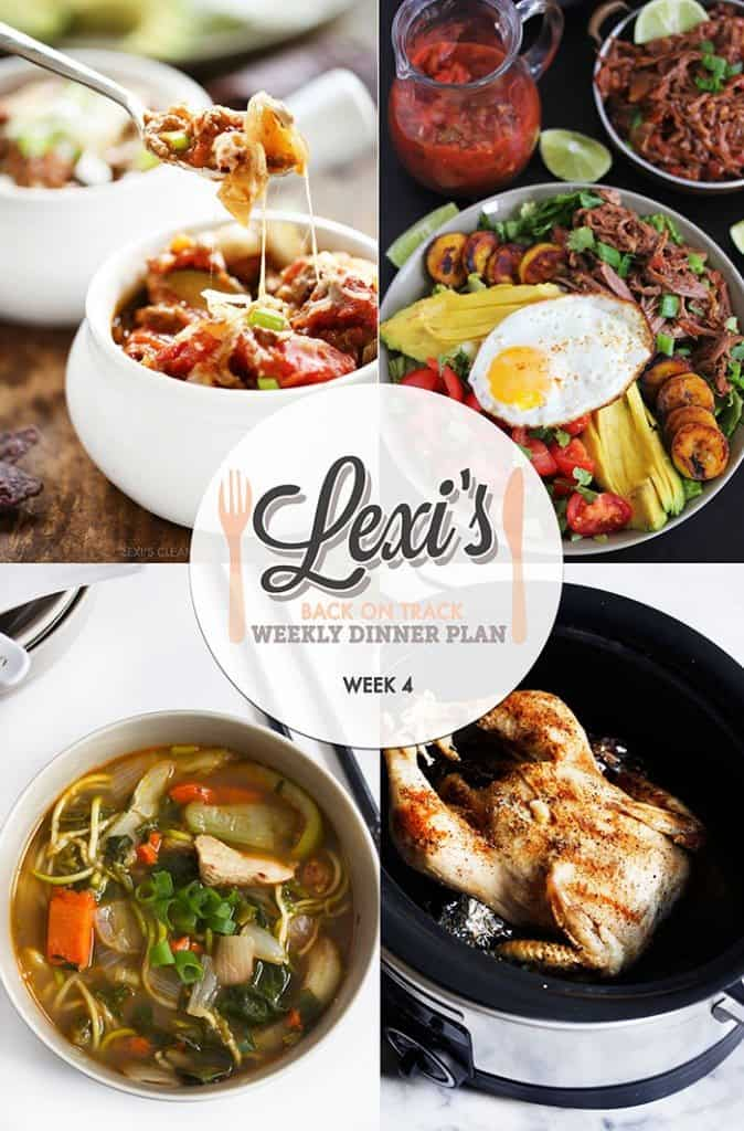 WEEKLYMEALPLAN4