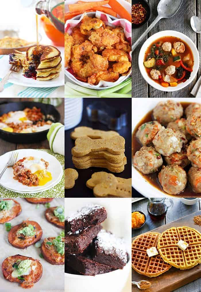 bestof2015recipes