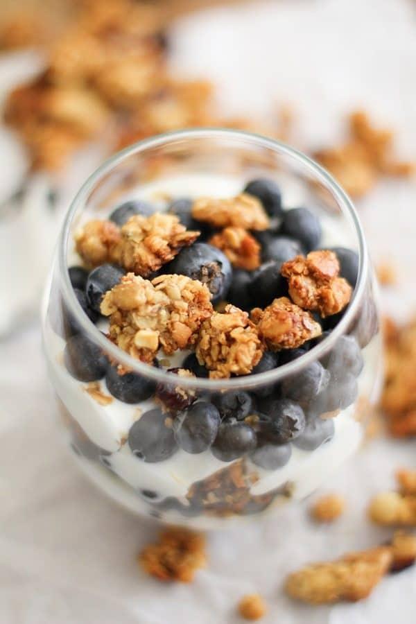 blueberry_granola_parfait
