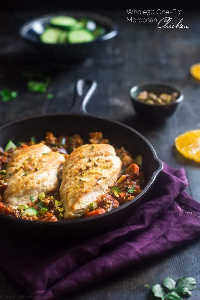 Moroccan-chicken-photo