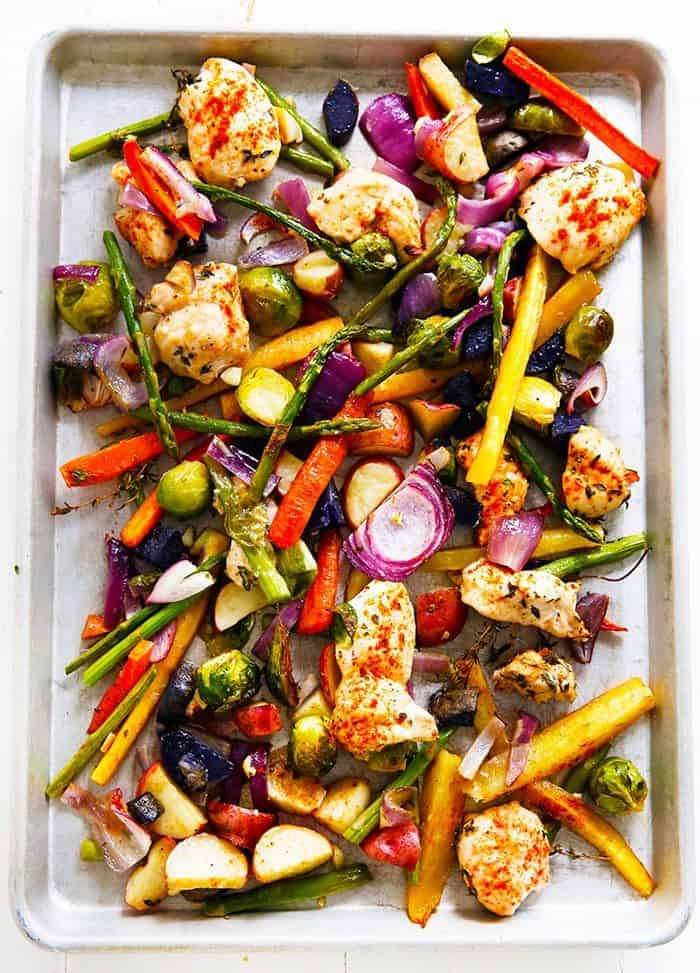 Sheet-Pan-Chicken-&-Veggies4