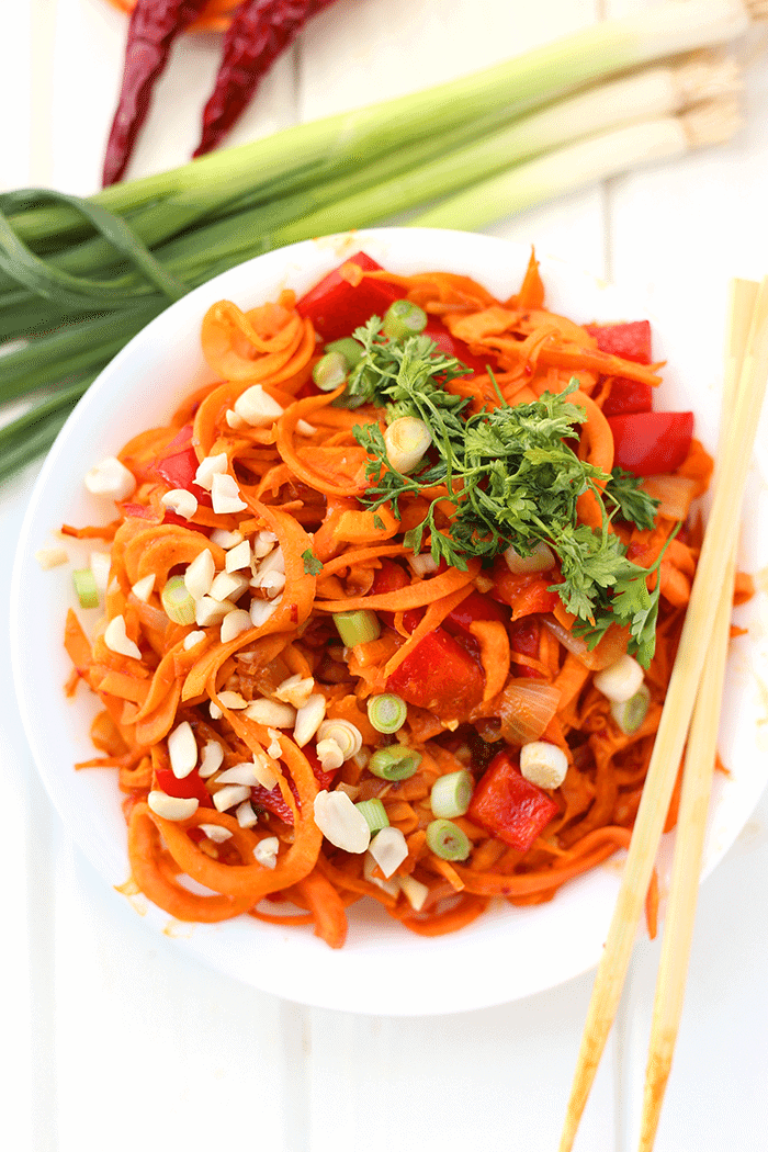 Sweet-Potato-Noodle-Pad-Thai-7